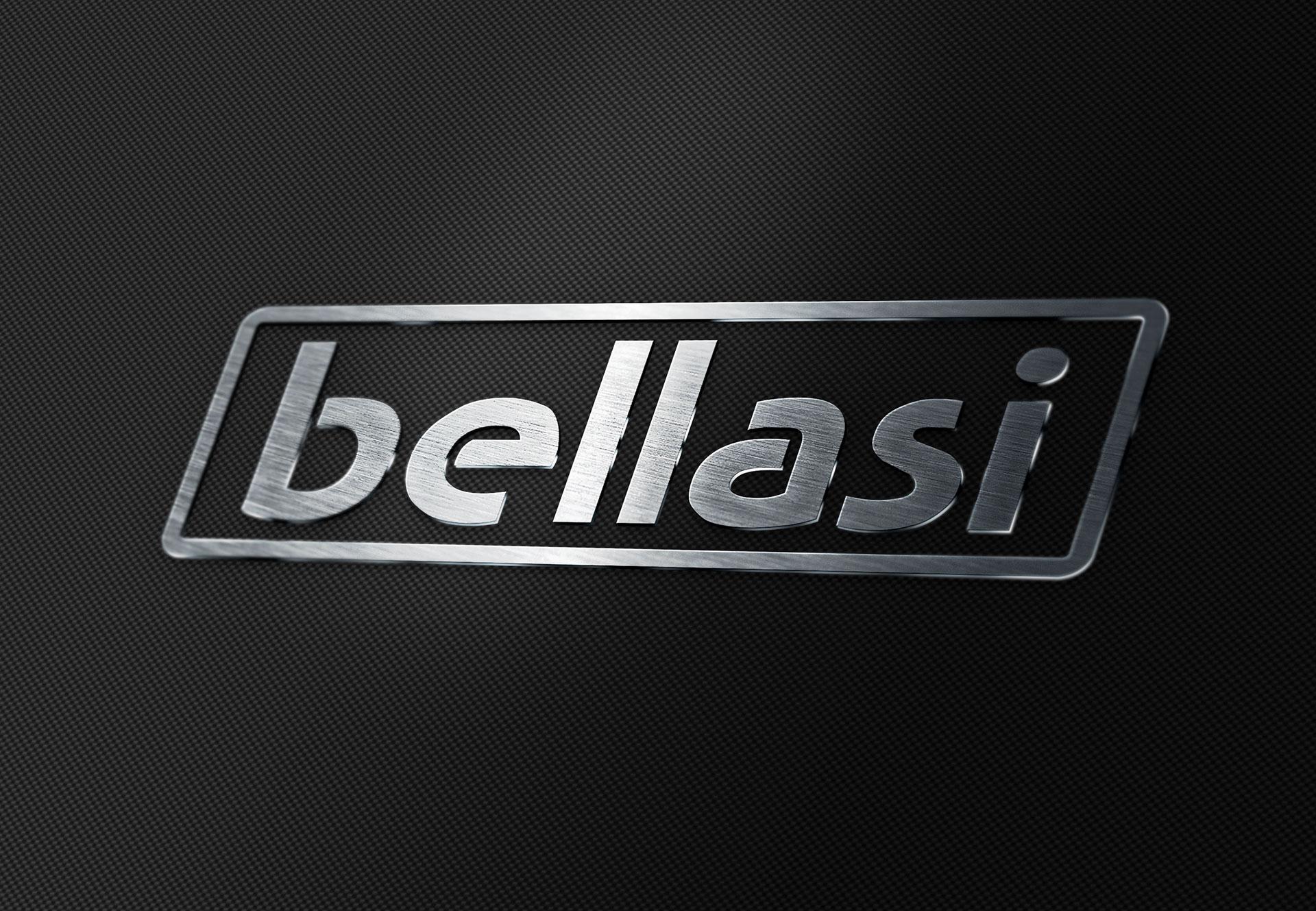 bellasi_carbon-mockup01