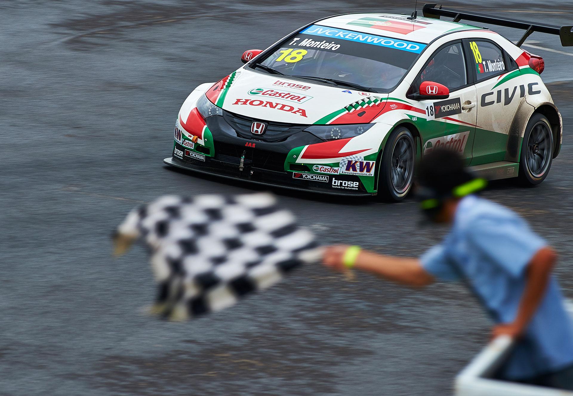 racing000