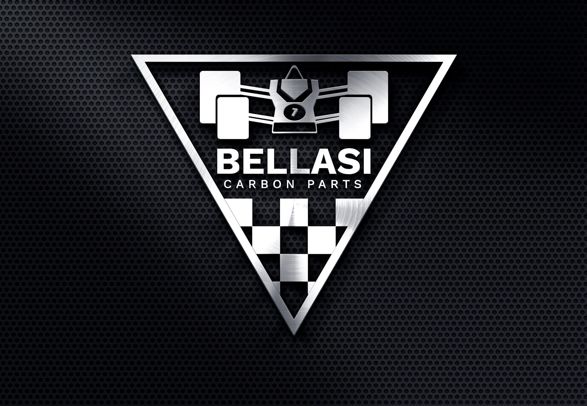 bellasi_new_logo